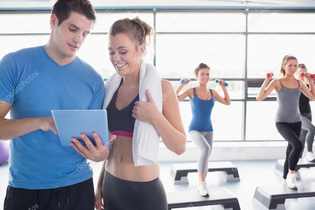 Как Быстрее Сбросить Вес В Тренажерном Зале. Как быстро похудеть в спортзале женщине: тренировки для снижения веса