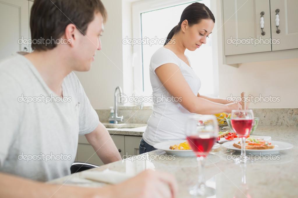 Pranzo Per Marito : Pranzo di ferragosto i consigli degli esperti per soddisfare tutti