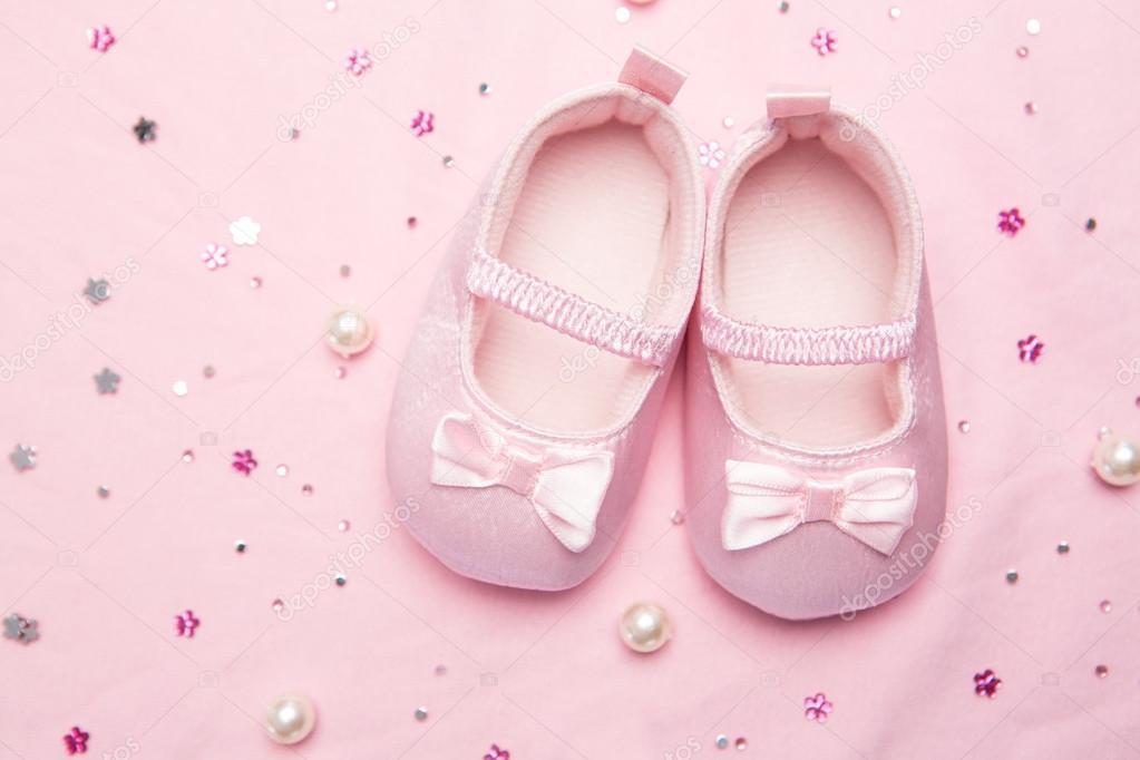 Chaussures roses pour bébé Chaussures Geox rose fushia Casual fille FCiXr7