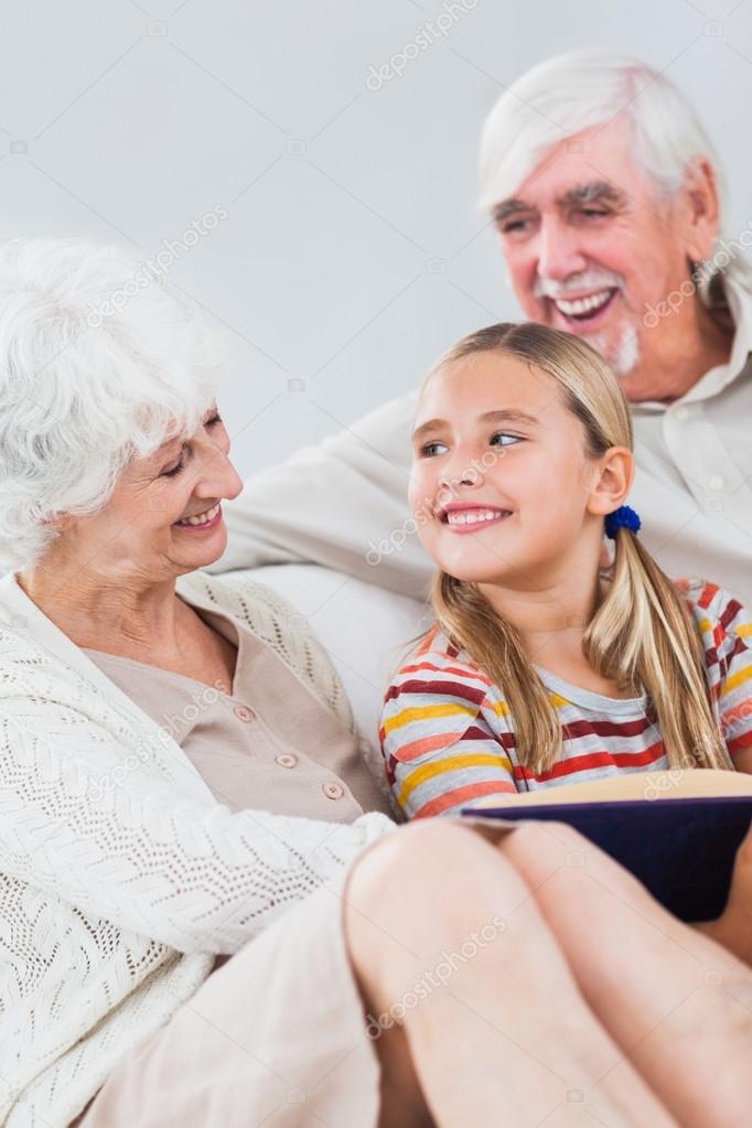 Дедушки бабушки секс видео и