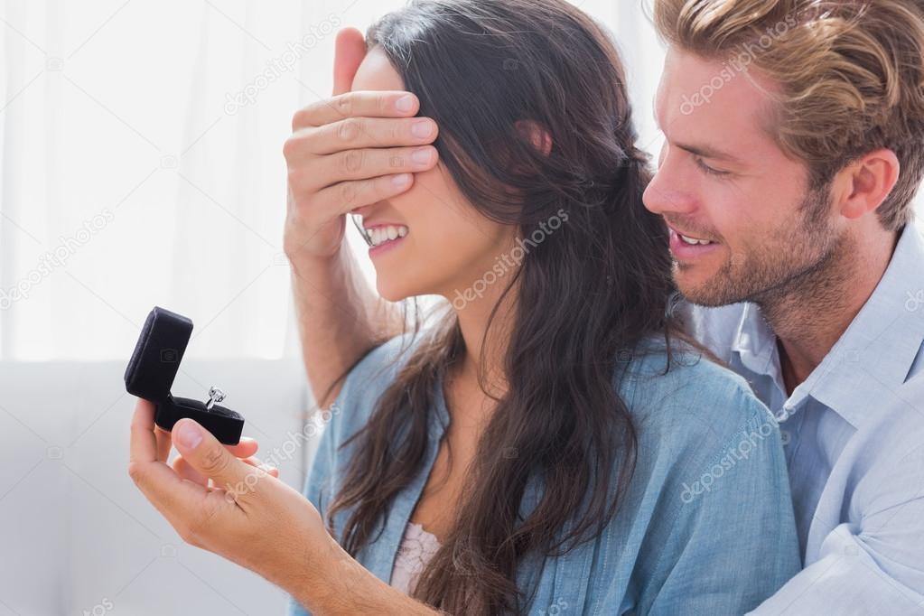 best wedding proposals - HD1200×800