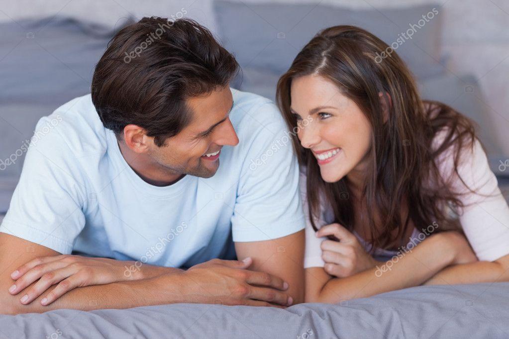 Dating en upptagen man lång distans Dating en skilsmäcee råd