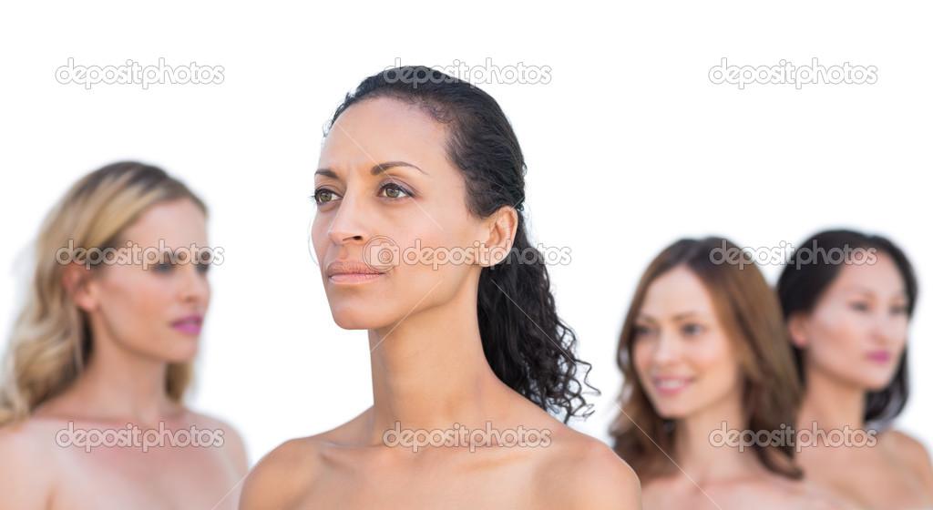 Www modelle nude photos 827