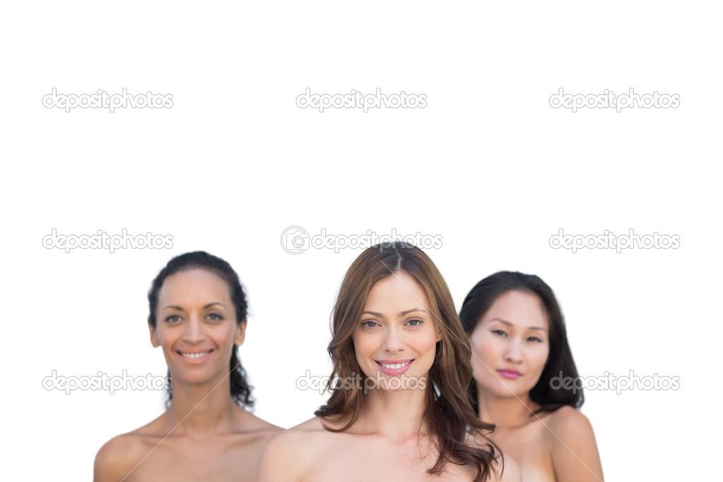 Nude hidden camera sex
