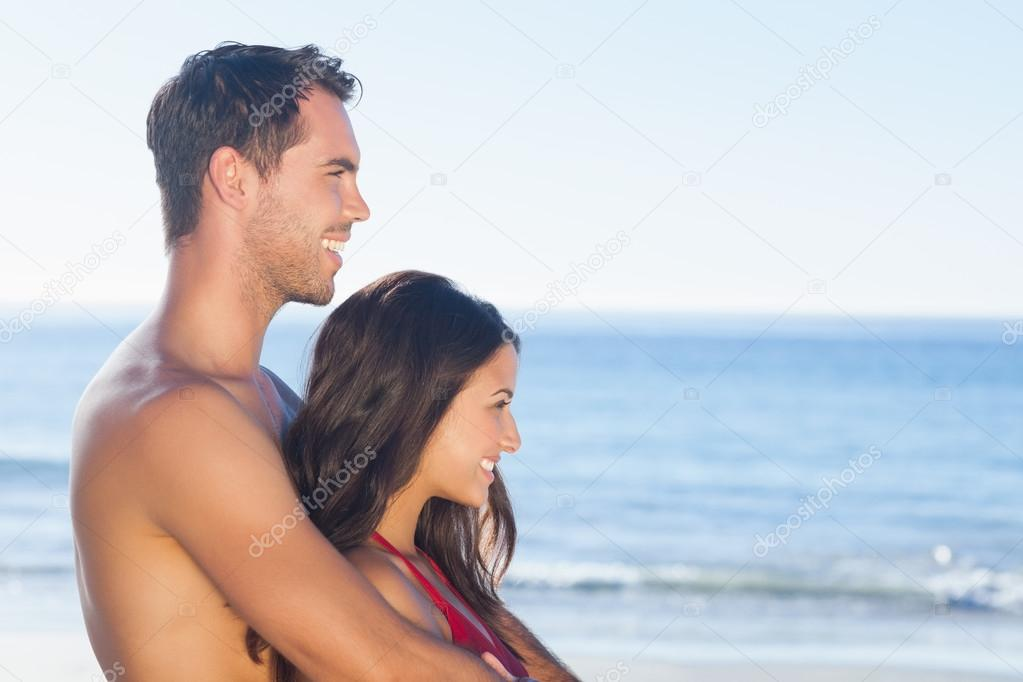 dating websites voor 26-jarigen