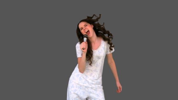 Видео молодые модели фото 352-888