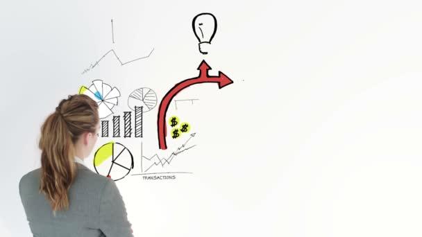 Аниматоры бизнес план открыть свой бизнес сочи