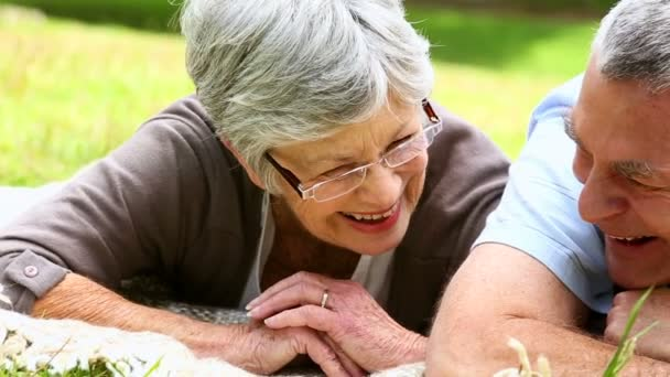 No Pay Cheapest Seniors Dating Online Website