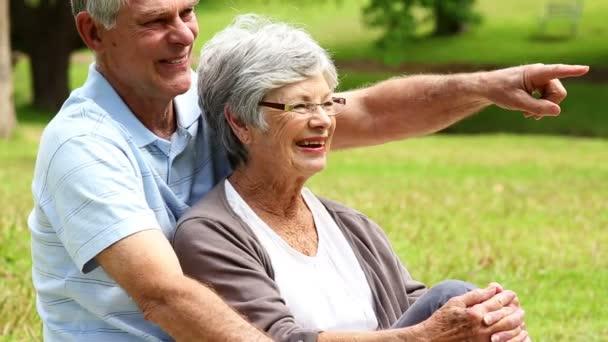 Most Popular Senior Online Dating Website