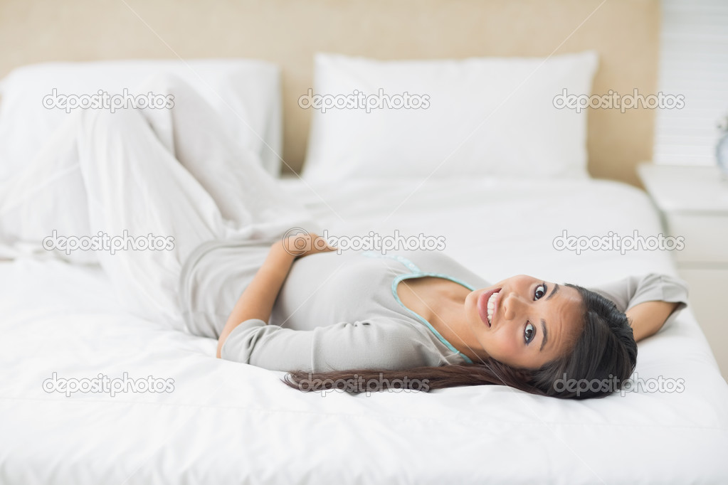 anna nicole smith erotic sex video