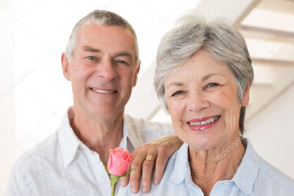 60's Plus Mature Dating Online Website In America