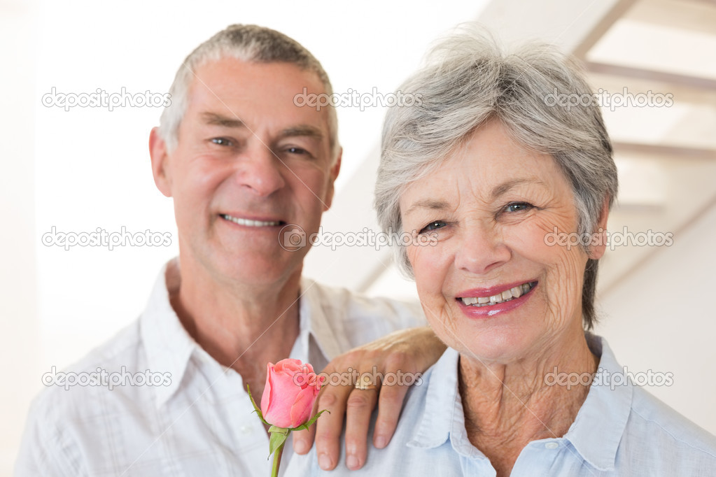 60's And Over Seniors Online Dating Websites