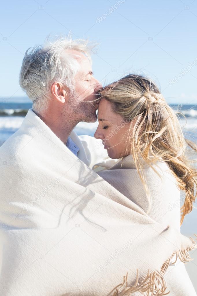 ώριμη Dating για πάνω από 50s