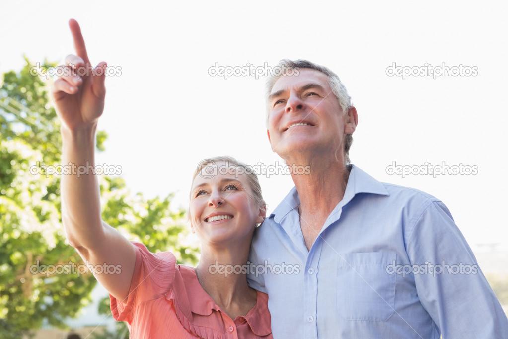Seniors Online Dating Websites In Dallas