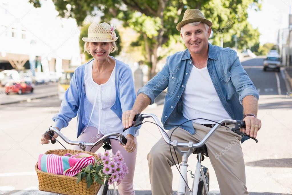 San Diego Religious Seniors Dating Online Website