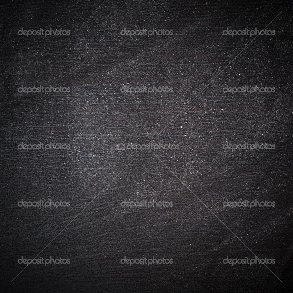 texture ardoise — Photographie Quagmire © #42857029