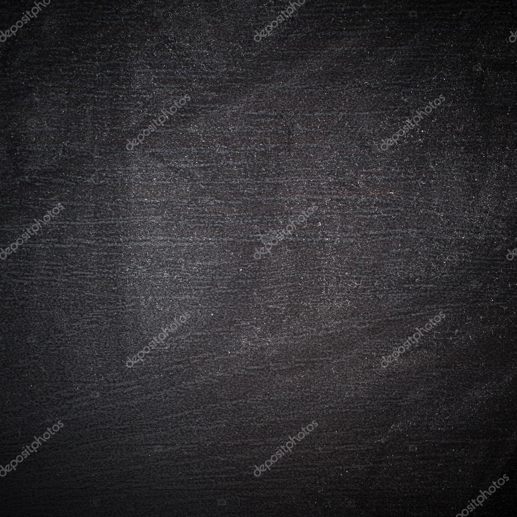 texture ardoise photographie quagmire 42857029. Black Bedroom Furniture Sets. Home Design Ideas