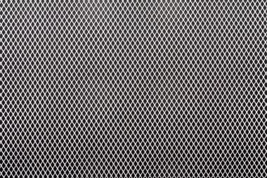 Netting Texture