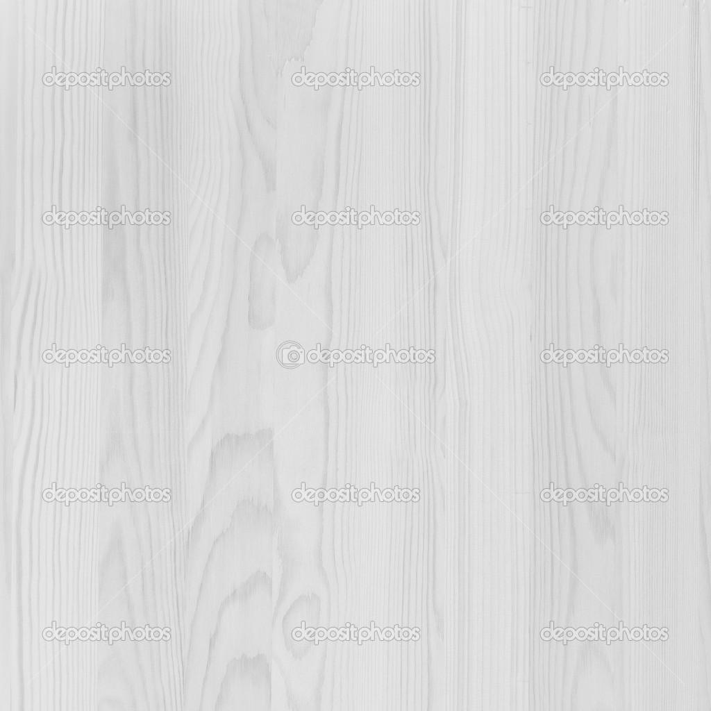 White Wooden Texture Stock Photo 169 Quagmire 42968133