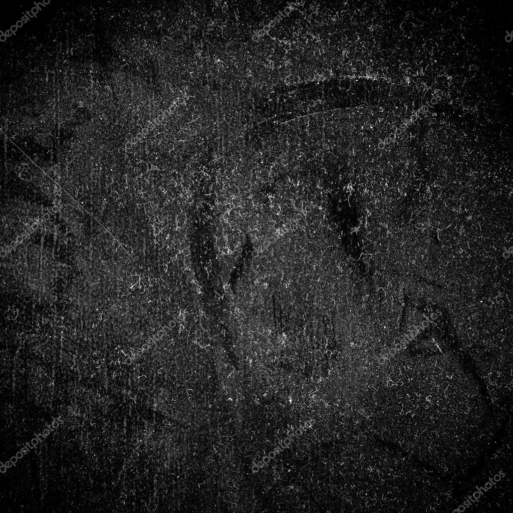 Dust and Scratches Texture