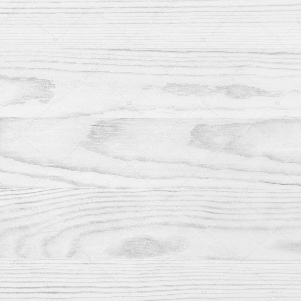 하얀 나무 — 스톡 사진 © Quagmire #42968295