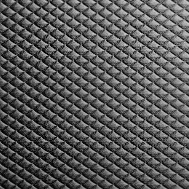 Rubber Texture
