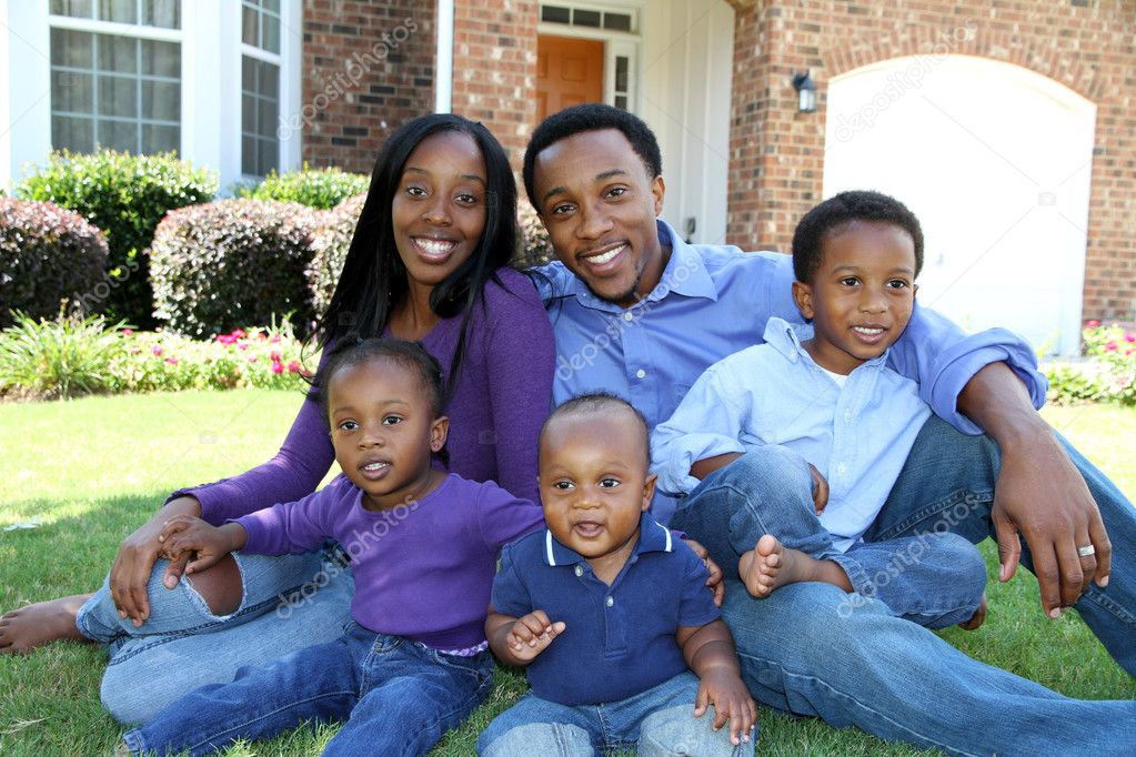 african american family essays A study on african americans values sociology within the african american family the essay published on the uk essays website then please.