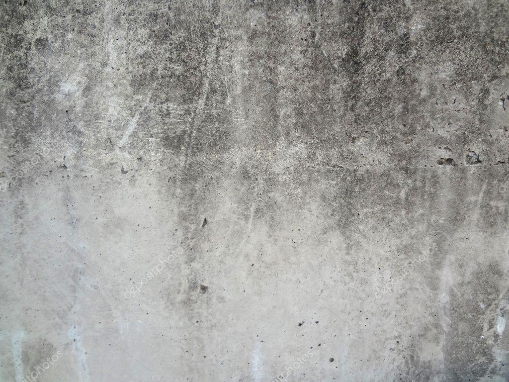 White Wall Paint Turn Dark