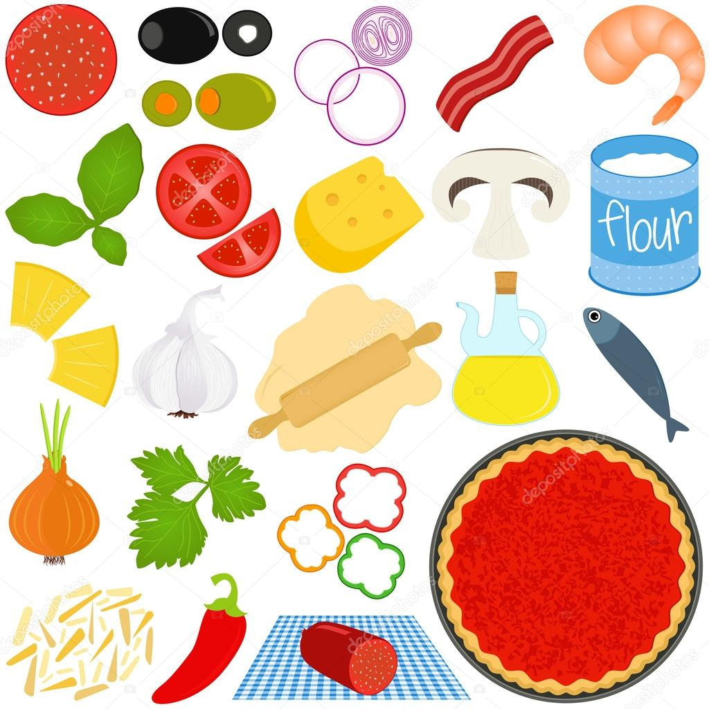 набор для приготовления суши и роллов омск