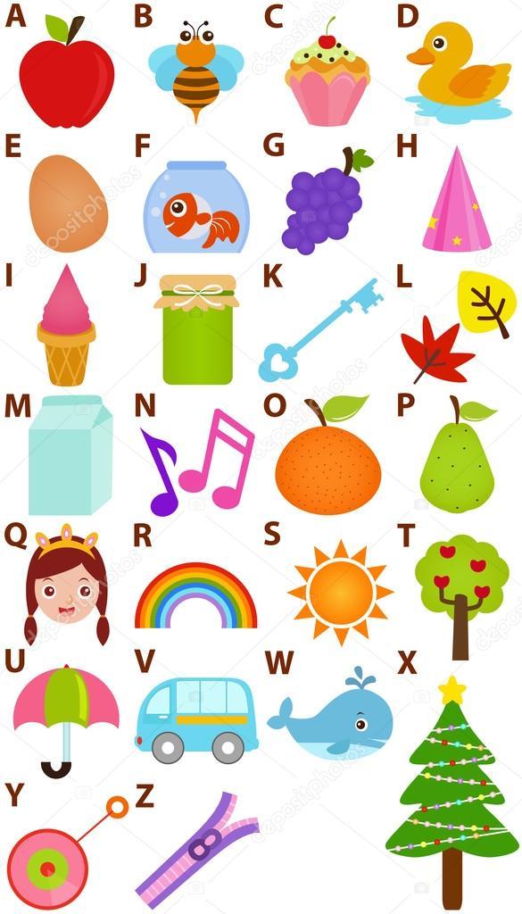 www dictionary com for kids