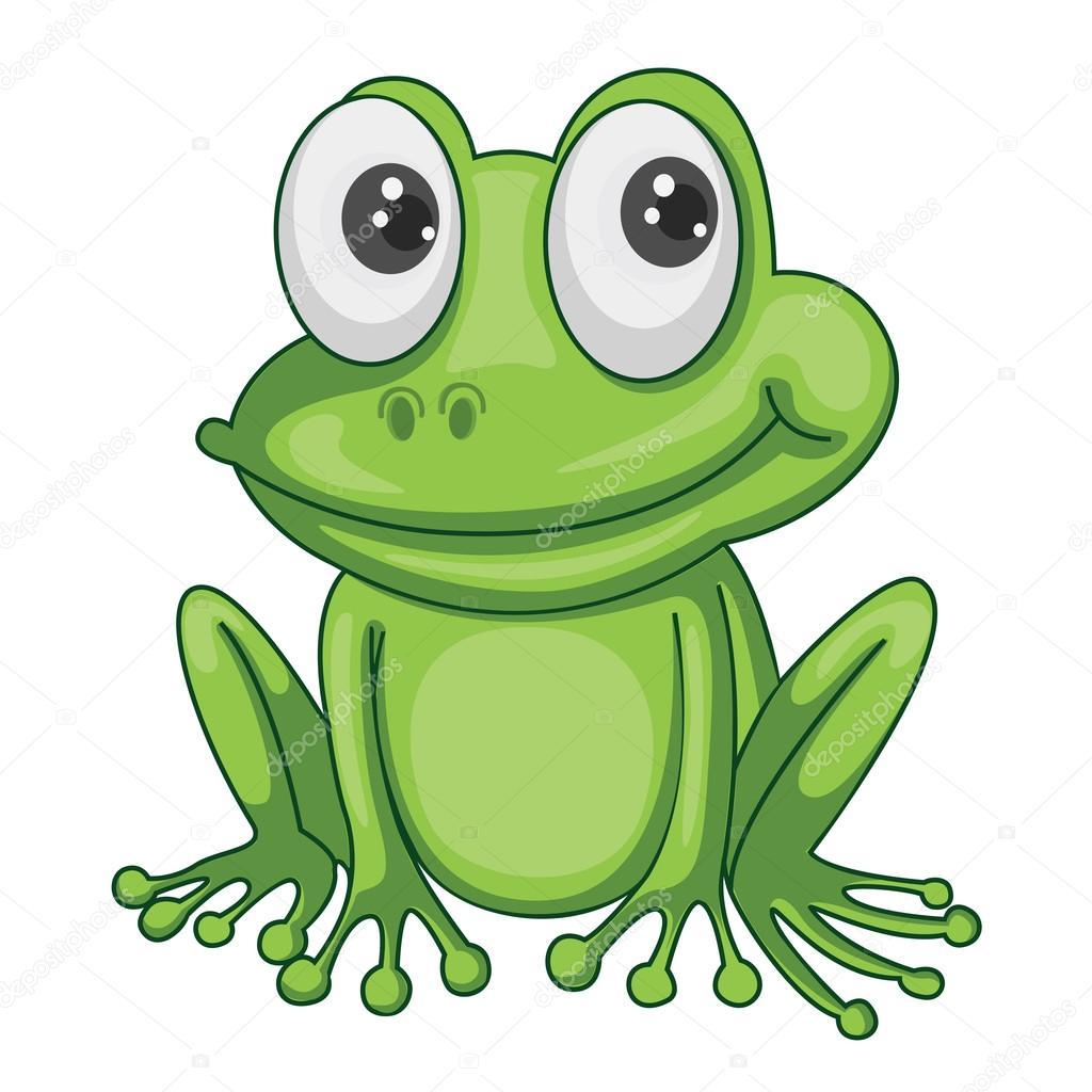 frog #hashtag