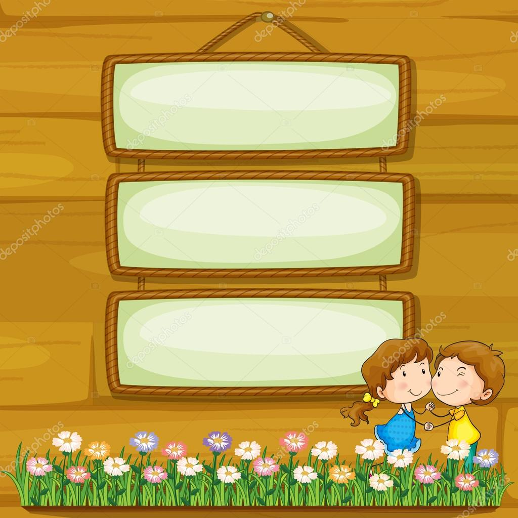 nabídka zahradní datování