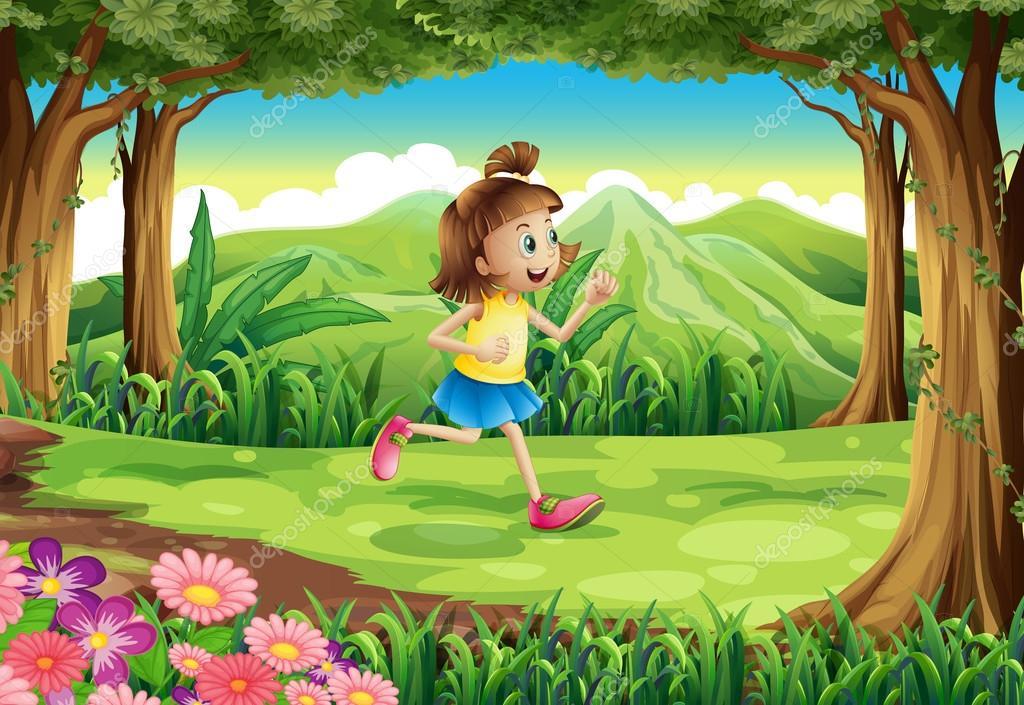 bosque girls The latest tweets from bosquegirl (@bosque_girl): #cuentamemiguel capitulazo, escenacas y actorazo.