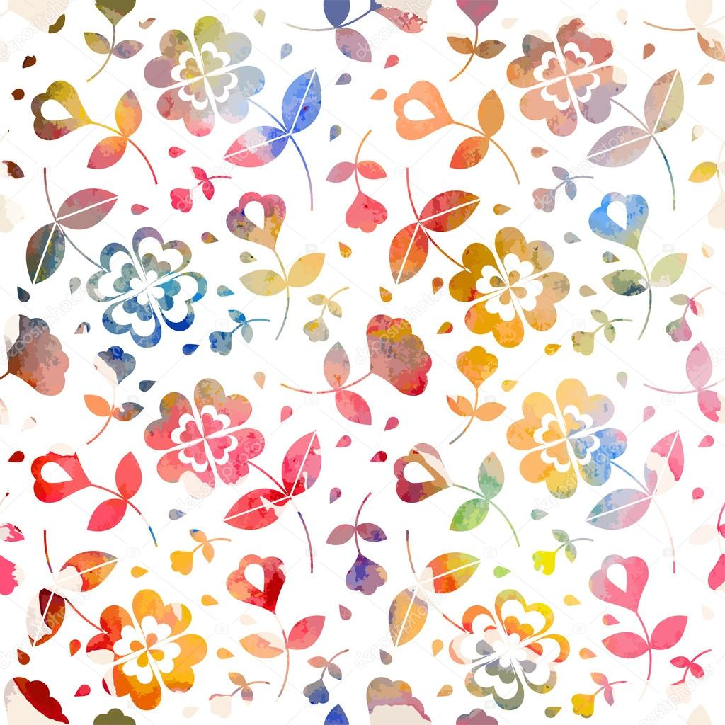Floral pattern_1
