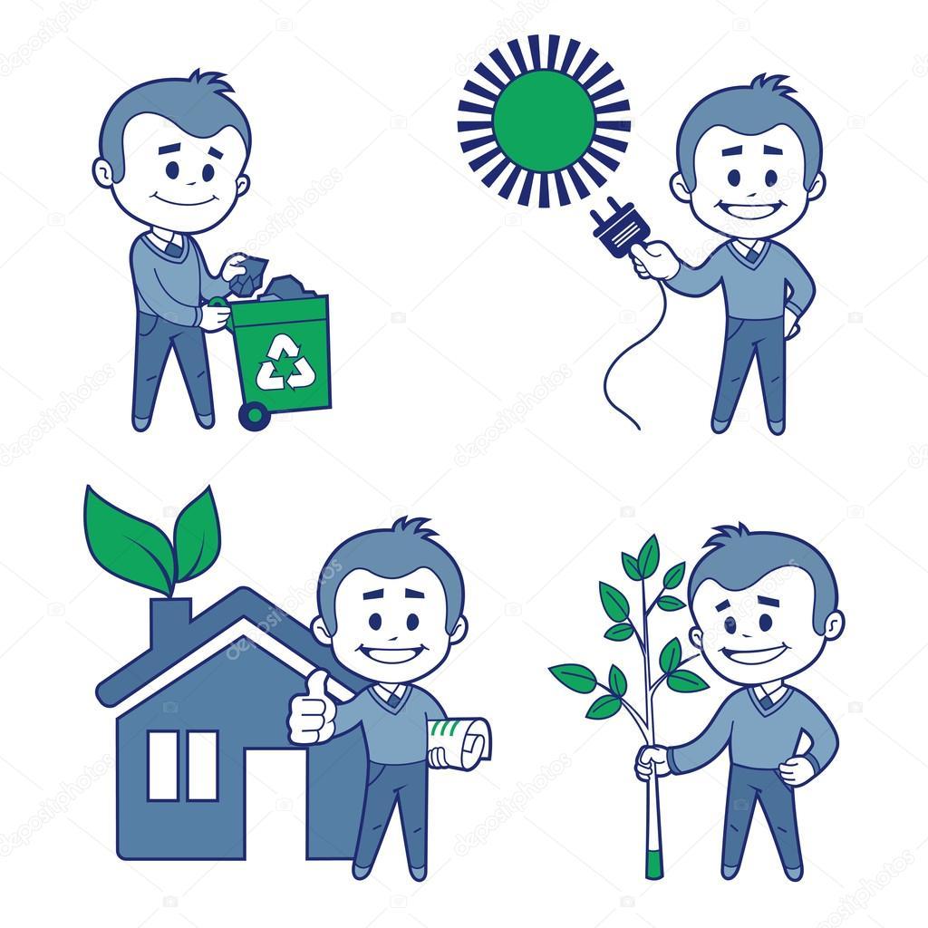 Ecologist_1