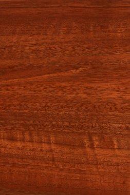 Wood grain wallpaper background