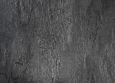 Slate stone texture background