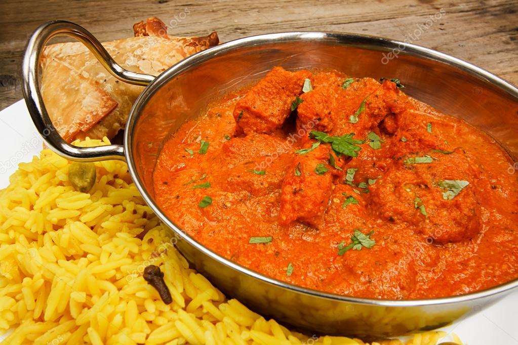 Indian Restaurant Beighton