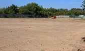 Brown field site