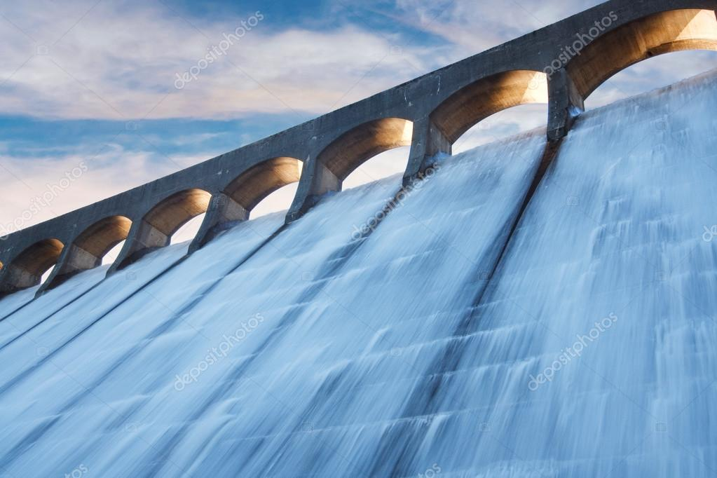 hidroelectrica #hashtag
