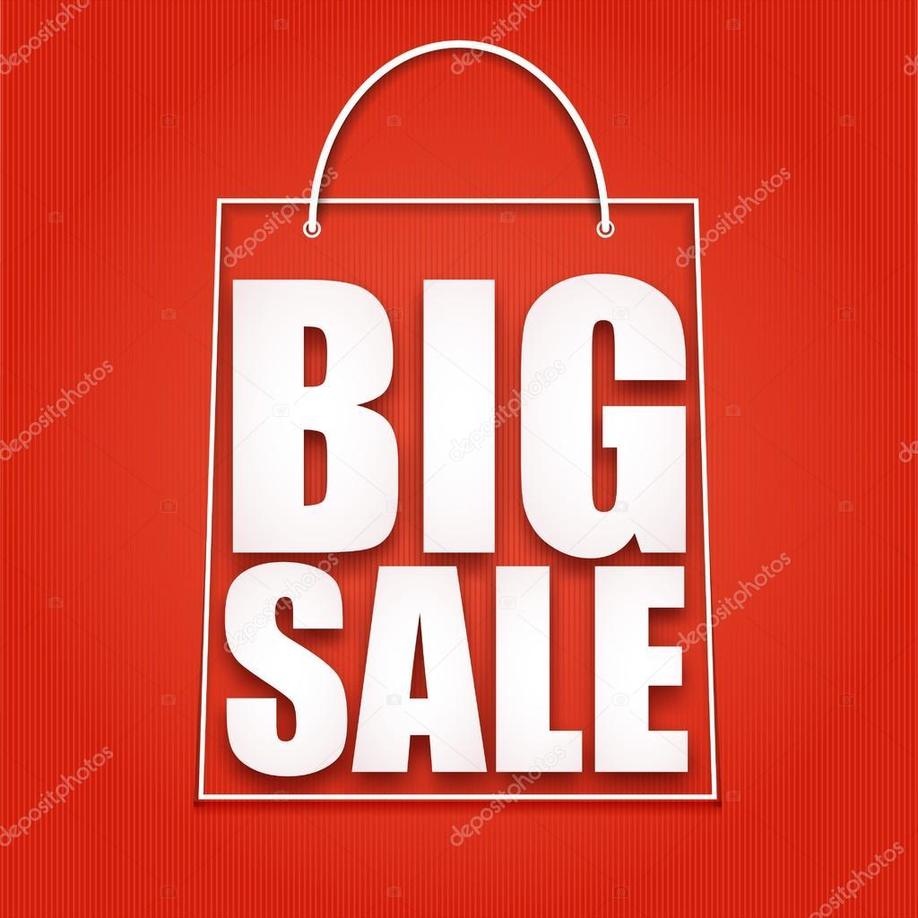 e64c000f87a velký výprodej plakát
