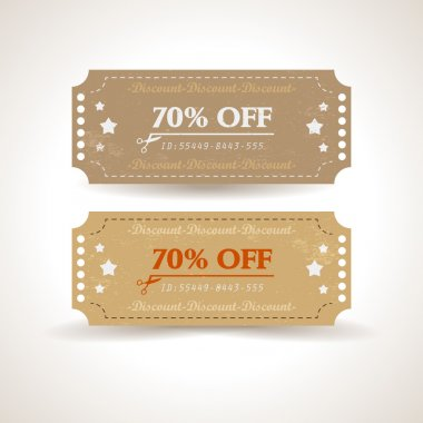 Sale, Discount design