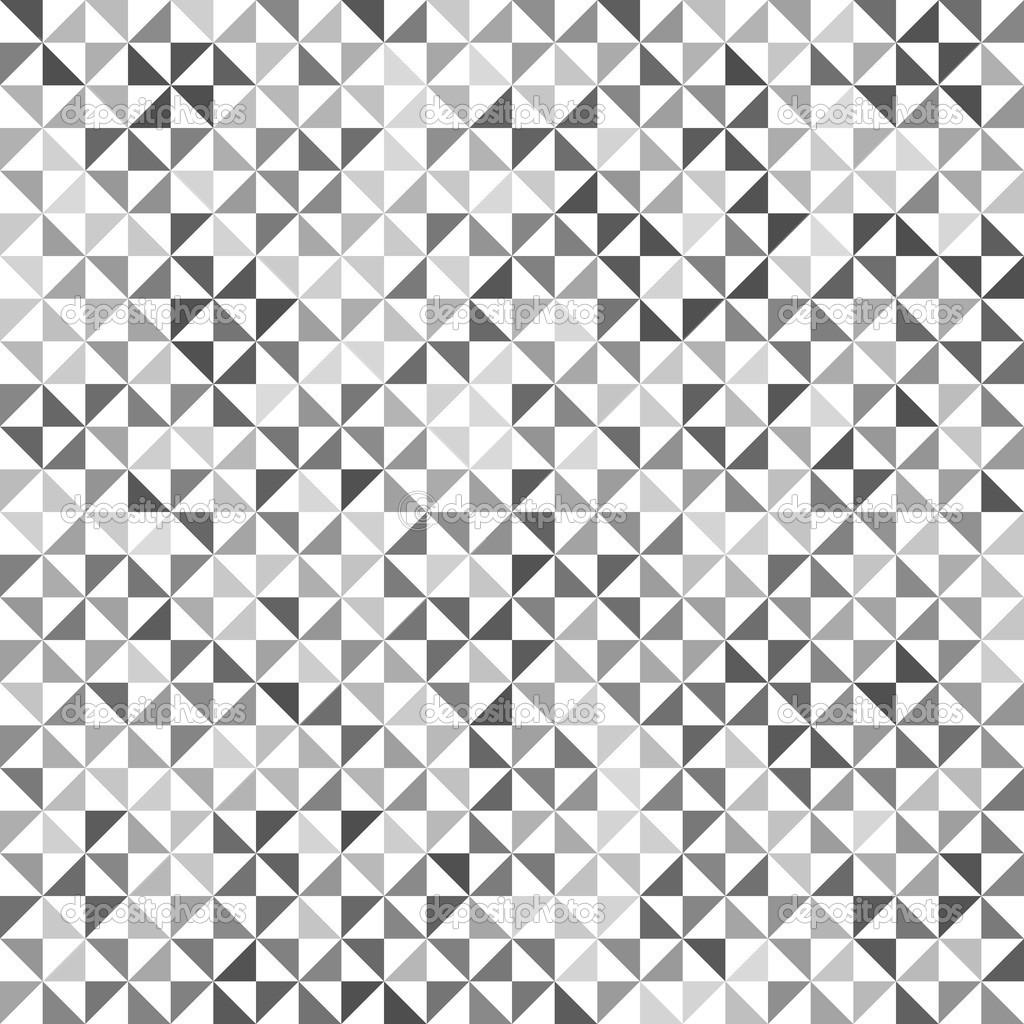 Grigio Texture Geometrica Senza Soluzione Di Continuità