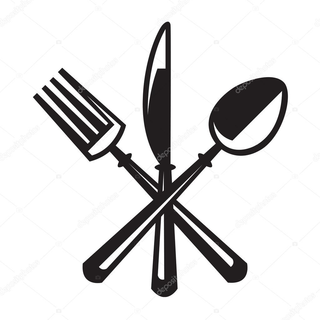 https://st.depositphotos.com/1533030/1472/v/950/depositphotos_14725079-stock-illustration-knife-fork-and-spoon.jpg