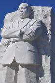 Martin luther king památník