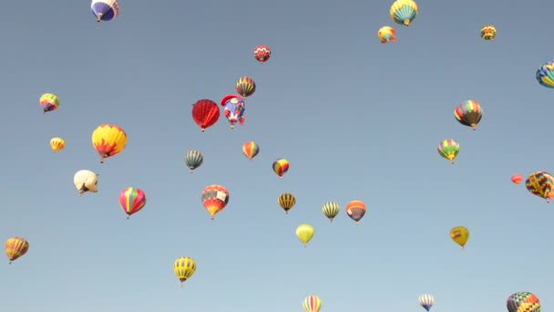velký balón závod reno