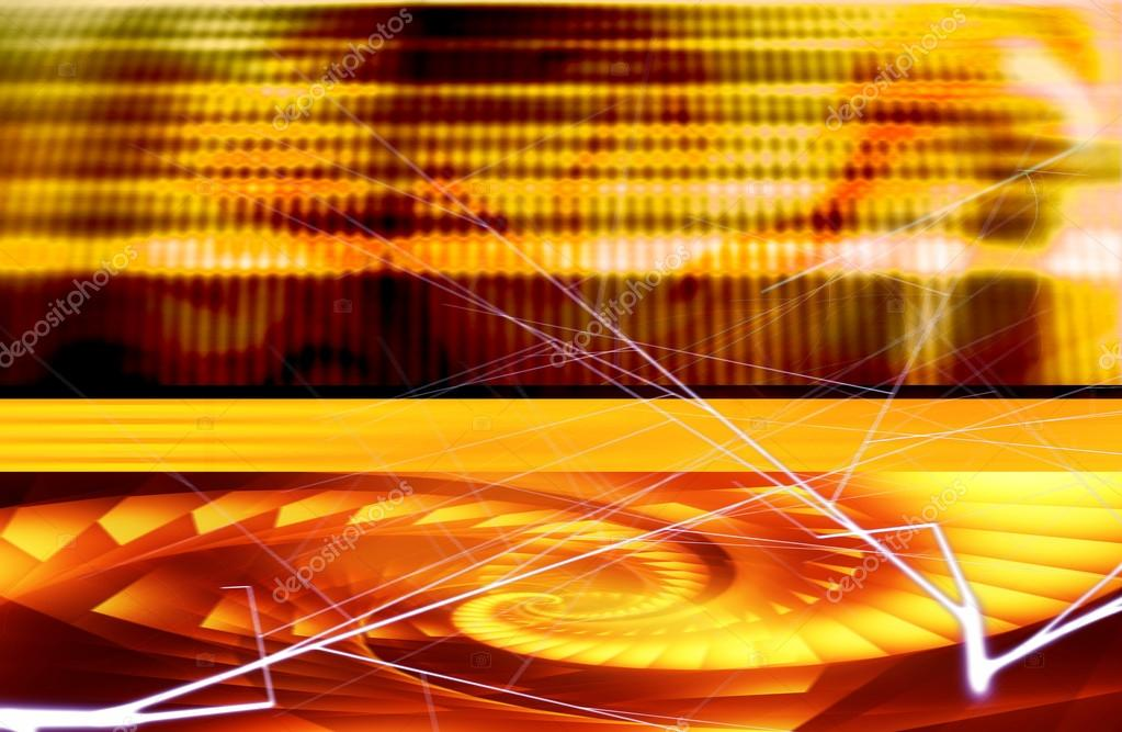 abstract background stock photo c vadis 16958287 https depositphotos com 16958287 stock photo abstract background html