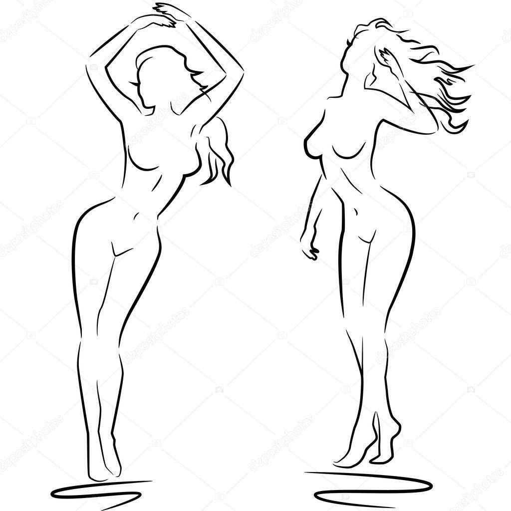 richard gere sex nude