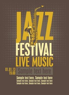 jazz festiva
