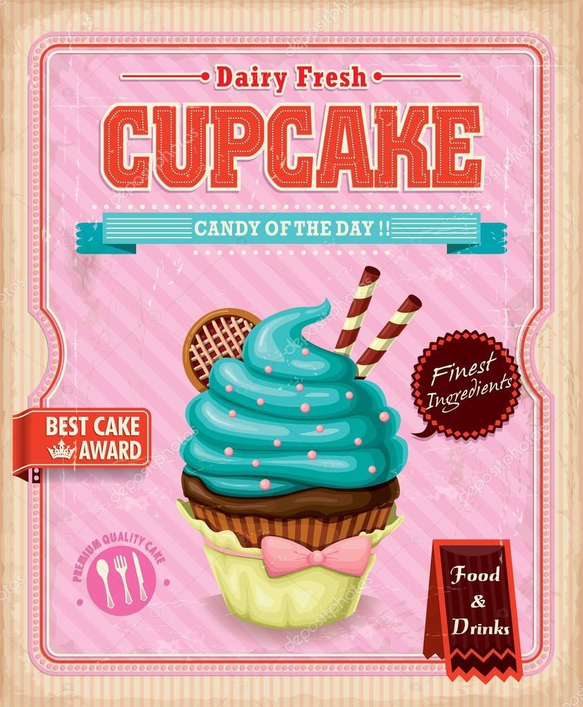 retro ice cream logo  Google Search  Gelateria